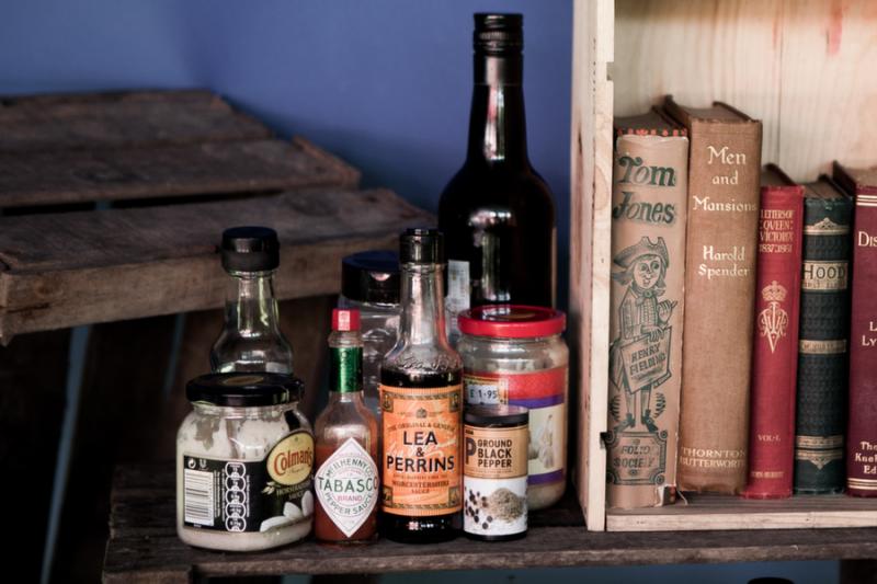 bootleg_liquor-1