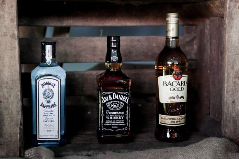 bootleg_liquor-2