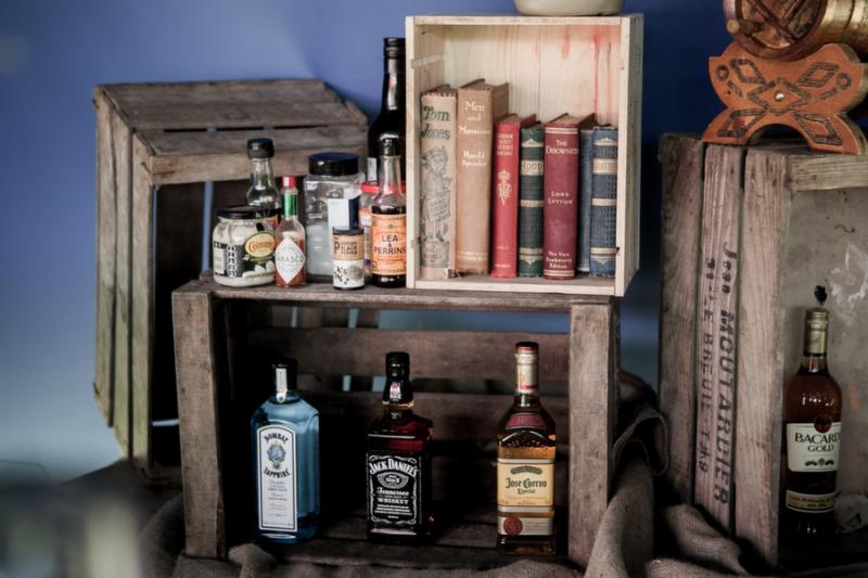 bootleg_liquor-23