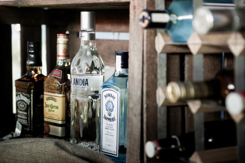 bootleg_liquor-30