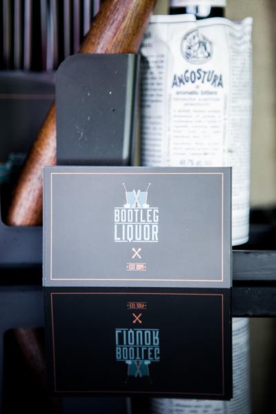 bootleg_liquor-7