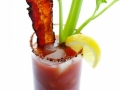 Bootlegs Bloody Mary