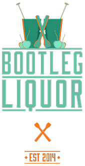 BOOTLEG LIQUOR - CORPORATE BAR, FESTIVAL BAR, PERSONAL BAR
